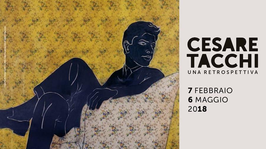 Don T Miss These Exhibitions In Rome Spring 2018 Selected